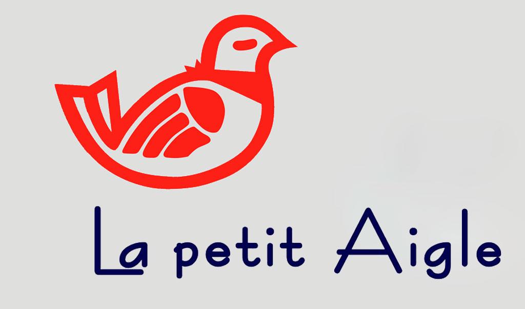 乐贝·艾高LA PETIT AIGLE