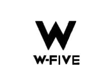 W-FIVEW-FIVE