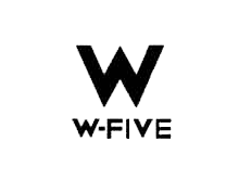W-FIVE男装品牌