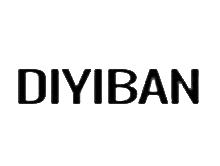 DIYIBAN
