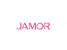 加末Jamor