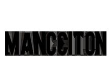曼奇顿男装品牌