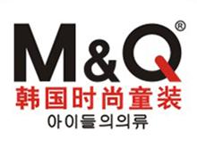 大眼蛙M&Q
