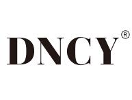 DNCY女装品牌