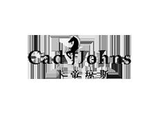 CadJohns休闲装CadJohns