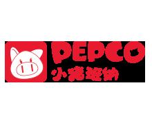 小猪班纳pepco