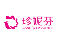 珍妮芬jane's favorite