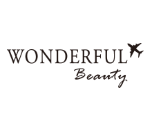 wonderfulbeauty女装品牌