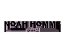 NOAH HOMMENOAH HOMME