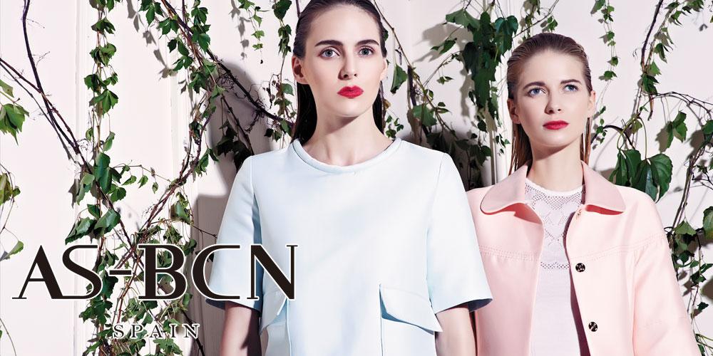 AS-BCNAS-BCN