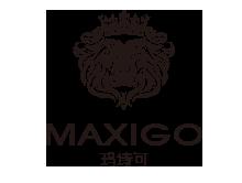 玛诗可MAXIGO