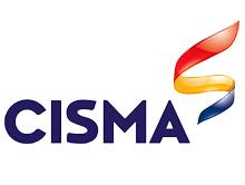 CISMA行业协会品牌