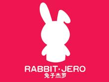 兔子杰罗RABBIT·JERO