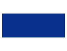+86VOG中国·藝尚中心软件IT信息化品牌