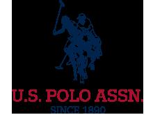 美国马球协会