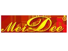 Meidee皮革皮草品牌