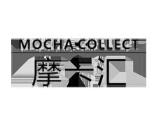 MOCHA COLLECT女装品牌