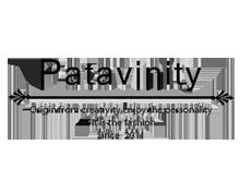 PatavinityPatavinity