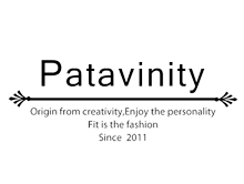 Patavinity女装品牌