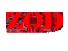 ZOD品牌内衣内衣品牌