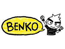 缤果BENKO