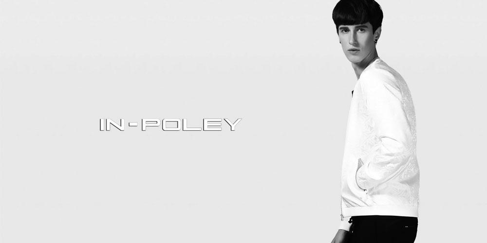 埃恩IN-POLEY