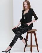 2015春夏装女裤