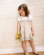 2013春夏装童装