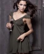 2011新款女士内衣