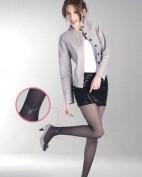 2012新款袜子