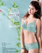 2014春夏装女士内衣