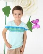 2015春夏装童装