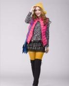 湘湘女孩冬装套装