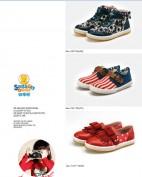 2015新款童鞋