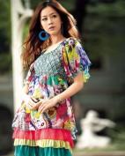 2011春夏装女装