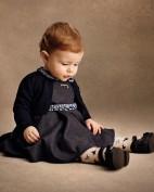 阿玛尼童装童装226709款