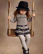 阿玛尼童装童装226712款