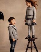 阿玛尼童装童装226716款