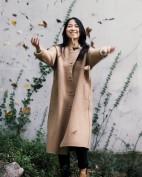 2012秋冬装女装