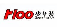 r100童装品牌