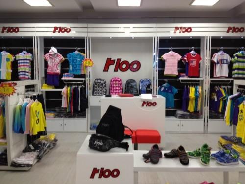 r100店铺展示