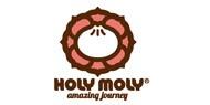 holymoly休闲装品牌