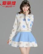 2014春夏装裙子