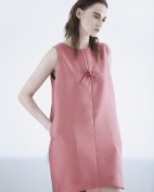 2015春夏装女装