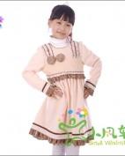 2011秋冬装童装