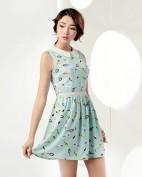 2014春夏装女装