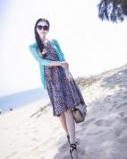 2013春夏装女装