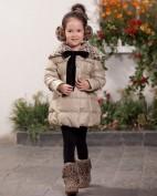 2014秋冬装童装
