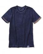 2014春夏装T恤