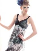 2013春夏装睡衣